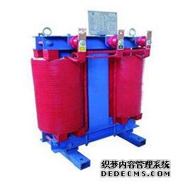 SD-50KVA三相变单相斯考特变压器