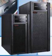 机房用UPS电源和工业用UPS电源的区别
